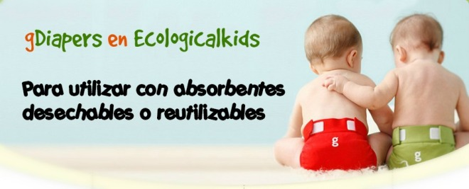 Gdiapers_banner_es
