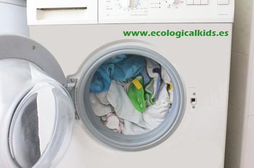 máquina roupa