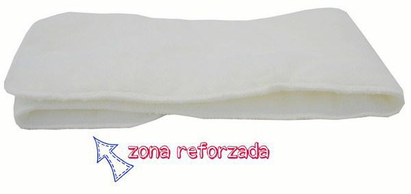zona_reforzada