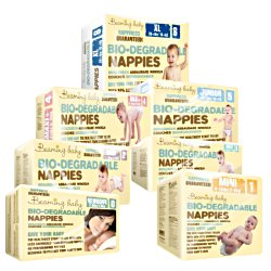bb-nappies-groupshot-250x250