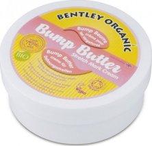 bump_butter_21391663465437c556047ae