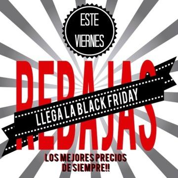 black-friday--proximo-viernes_2061133468564f54a50c002