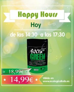 happy-hours-rockin-green-es_5249354695638dcc3bcbe0