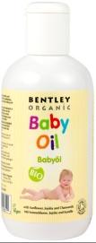 aceite_biolo_gico_para_bebe_bentley_organic_101630881059d4bdd196f69